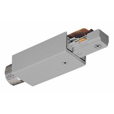 TU34 2-Circuit Trac Master Conduit Adapter