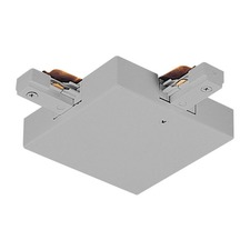 TU35 2-Circuit Trac T-Bar Electrical Joiner Feed