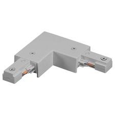TU24 2-Circuit Trac Adjustable Connector