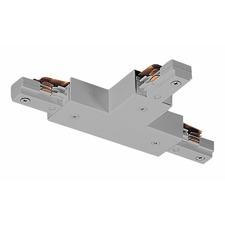 TU25 2-Circuit Trac Master T Connector