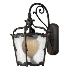 Sorrento Outdoor Lantern