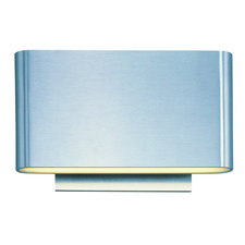E41310 Alumilux Wall Light