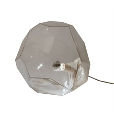 Asteroid Floor Lamp