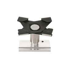 Cirrus Channel Drop Ceiling T-Bar Clip