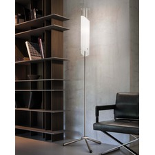 Lio Floor Lamp