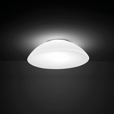 Infinita Ceiling Lamp