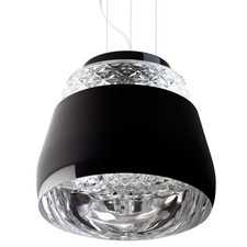 Valentine Baby Pendant Light