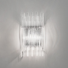 Diadema 7 Wall Lamp