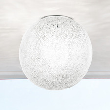 Rina Ceiling Light