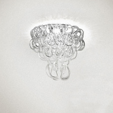 Giogali Ceiling Light