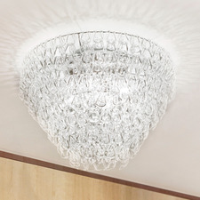 Minigio 31 Ceiling Flush Mount