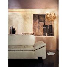 Minigio Floor Lamp