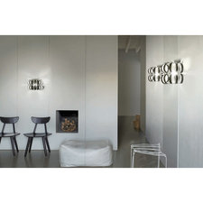 Ecos Wall Sconce
