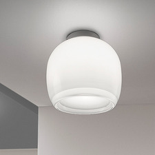 Implode PL 38 Ceiling Flush Mount