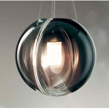 POC SP 25 Off Center Pendant