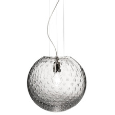 Bolle 14 inch Pendant