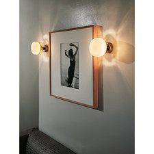 Magie Wall Lamp