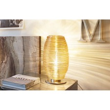 Damasco Table Lamp