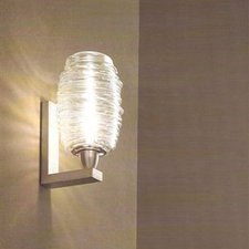 Damasco AP G Wall Sconce