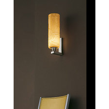 Follia Wall Lamp