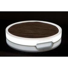 Tron Lighted Tray