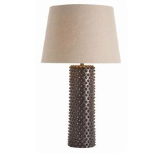 Snail Shell Table Lamp