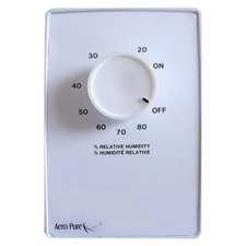 AP 100 MCS Moisture Control Timer