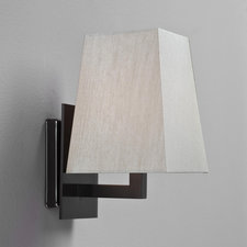 Quadra AP Wall Sconce