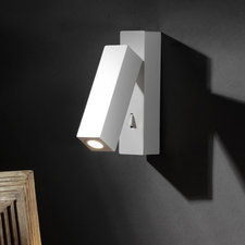 Hall Wall Sconce