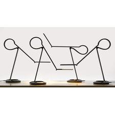 Compasso Task Lamp
