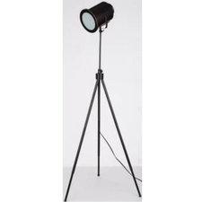 Directeur Floor Lamp
