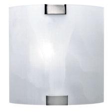 Nimbus Vanity Light