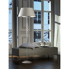 Tears Floor Lamp