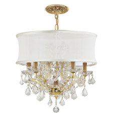 Brentwood Maria Theresa Chandelier