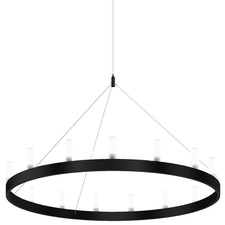 Chandelier 1 Tier Suspension