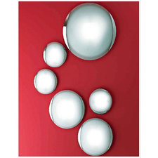 Rita Ceiling Light