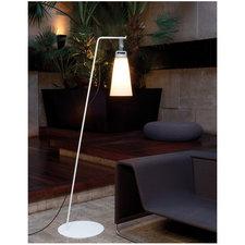 Sasha Floor Lamp