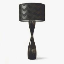 Juju Floor Lamp