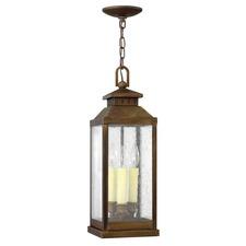 Revere Outdoor Lantern