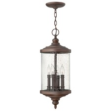 Barrington Outdoor Pendant