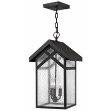 Holbrook Outdoor Pendant