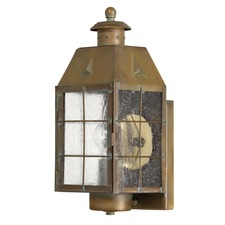 Nantucket 2370 Outdoor Wall Sconce
