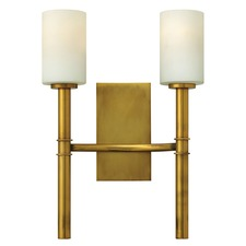 Margeaux Wall Sconce
