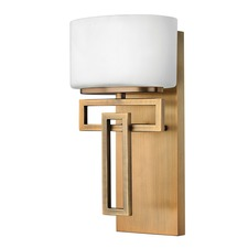 Lanza Bathroom Vanity Light