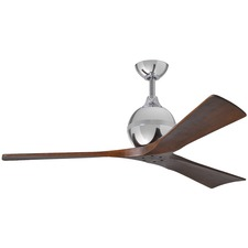 Irene-3 Ceiling Fan
