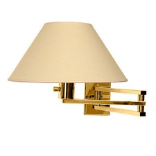 Master Swing Arm Lamp