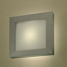 Basic Paired Standard Wall Sconce