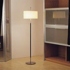 Danona Pie Floor Lamp