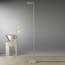 2625 LED Raumfluter LED Torchiere Lamp