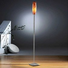 2560 LED Floor Lamp